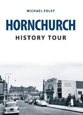 Hornchurch History Tour