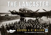 The Lancaster | Gordon A. a. Wilson |