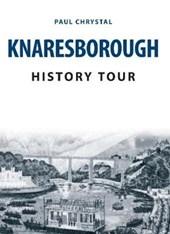 Knaresborough History Tour