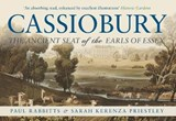 Cassiobury | Paul Rabbitts |