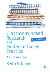 Classroom-based Research and Evidence-based Practice