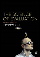 Science of Evaluation