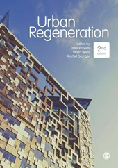 Urban Regeneration | Peter Roberts |