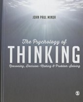 The Psychology of Thinking