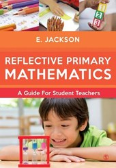 Reflective Primary Mathematics