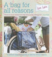 A Bag for All Reasons