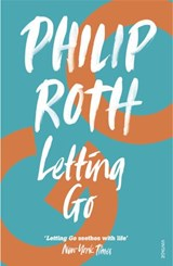 Letting Go | Philip Roth |