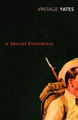 A Special Providence | Richard Yates |
