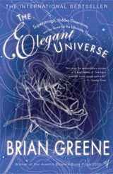 The Elegant Universe | Brian Greene |