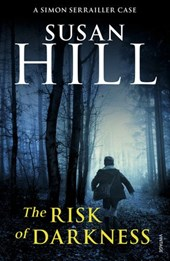 The Risk of Darkness | Susan Hill |