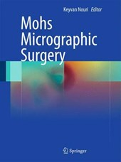 Mohs Micrographic Surgery |  |