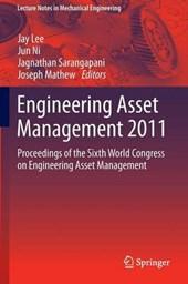 Engineering Asset Management