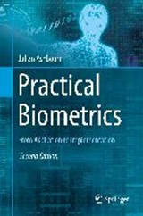 Practical Biometrics | Julian Ashbourn |