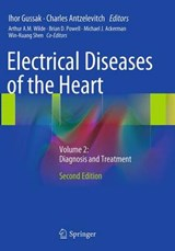 Electrical Diseases of the Heart |  |