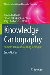 Knowledge Cartography |  |