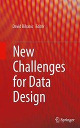 New Challenges for Data Design |  |