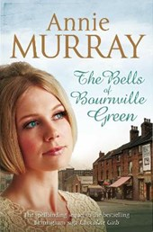 Bells of Bournville Green | Annie Murray |
