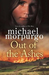 Out of the Ashes | Michael Morpurgo |