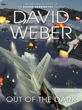 Out of the Dark | David Weber |