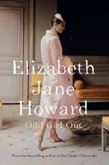 Odd Girl Out | Elizabeth Jane Howard |