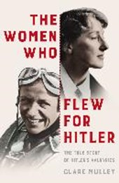 Women who flew for hitler