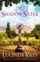 Shadow Sister | Lucinda Riley |