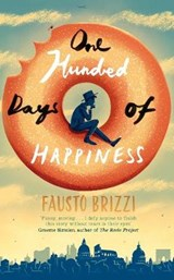 One Hundred Days of Happiness | Fausto Brizzi |