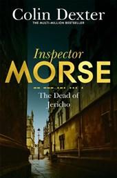 Dead of Jericho
