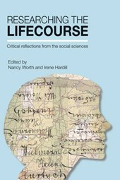 Researching the Lifecourse