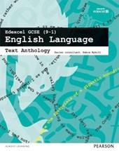 Edexcel GCSE (9-1) English Language Text Anthology