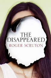 Disappeared | Roger Scruton |