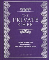 The Private Chef