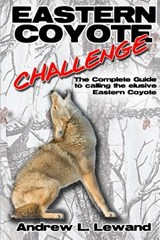 Eastern Coyote Challenge | Andrew L. Lewand |