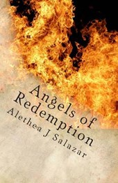 Angels of Redemption