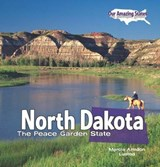 North Dakota | Marcia Amidon Lusted |