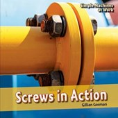 Screws in Action