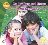 My Brothers and Sisters/Mis Hermanos | Emily Sebastian |