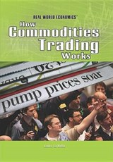 How Commodities Trading Works | Laura La Bella |