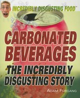 Carbonated Beverages | Adam Furgang |