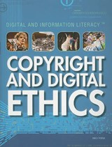 Copyright and Digital Ethics | Emily Popek |