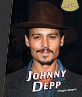 Johnny Depp | Maggie Murphy |