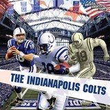 The Indianapolis Colts | Sloan MacRae |