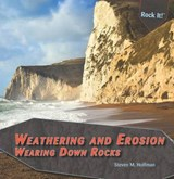 Weathering and Erosion | Steven M. Hoffman |