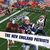 The New England Patriots | Sloan MacRae |