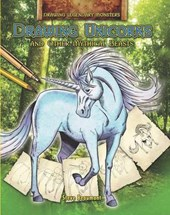 Drawing Unicorns and Other Mythical Beasts | Steve Beaumont |