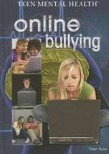Online Bullying | Peter Ryan |