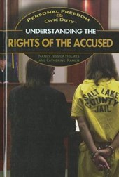 Understanding the Rights of the Accused