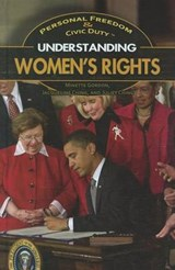 Understanding Women's Rights | Minette Gordon |