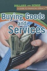 Buying Goods and Services | Lawrence, Lane ; Ridgway, Tom |
