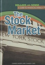 The Stock Market | Charles North |